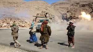 اليمن.. المعارك تتواصل في مأرب والهدوء الحذر يلف شبوة
