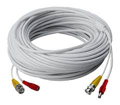 extension cables for lorex hd security camera systems lorex analog mpx