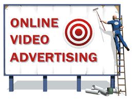 Online Video Ad Types Digital Video Ad Formats Pros Cons