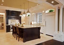 Kitchen Cabinets On Craigslist Kitchen Cabinets Chicago Craigslist Design Porter