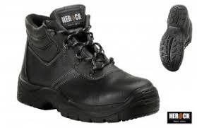 Chaussure De Sécurité Professionnelle Pas Chère Devis En Ligne