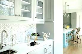 full size of grey kitchen cabinets with white subway tile backsplash light grout gray dark and