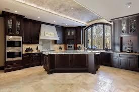 dark cabinet kitchen designs. Brilliant Cabinet And Dark Cabinet Kitchen Designs T