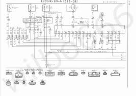 toyota rav4 wiring diagram pdf search for wiring diagrams \u2022 Toyota RAV4 Parts Diagram at 2001 Toyota Rav4 Wiring Diagram