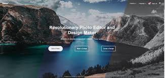 19 por photo filters to make