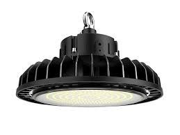 E Light Led Lighting E Legend Led High Bay Light Agc Lighting