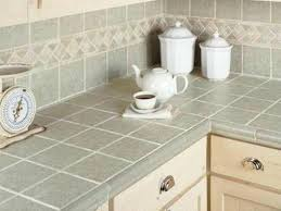 ceramic tile kitchen countertops kitchen counter ideas with tiles ceramic tile removing ceramic tile kitchen countertops