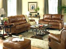 brown couch decorating ideas brown leather couch decor living room
