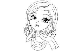 Small Picture Lisa Frank Coloring Pages Girl Bears Coloring Coloring Pages