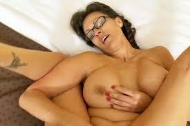 Erotic lesbian amateur mature