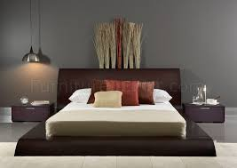 platform bed bedroom sets. Modren Bed Throughout Platform Bed Bedroom Sets D