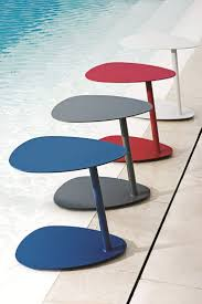 90 best rhcc side table pool images on Pinterest | Side tables ...