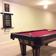 rug under pool table pool tables carpet or hardwood floors game rug size under pool table