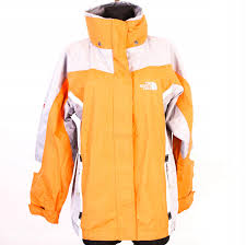 Details About W The North Face Womens Jacket Summit Series Int M