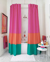 20 Ways to Add Color to Your Home | Martha Stewart