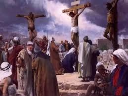 基督福音| 页70 | 加拿大家园论坛