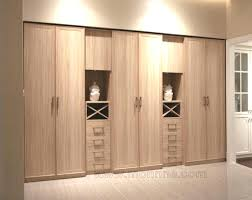 white armoire wardrobe bedroom furniture. Bedroom Armoire Wardrobe Wardrobes Corner Storage Closet Cupboard Dresser White Furniture