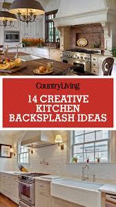backsplash ideas for kitchen. Inspiring Kitchen Backsplash Ideas - For Granite Countertops K