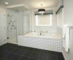 bodesi tilebodesi rhcom grey subway backsplash and white cabinet for small space grey glass mosaic bodesi