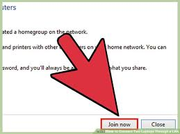 3 ways to connect two laptops through a lan wikihow image titled connect two laptops through a lan step 17