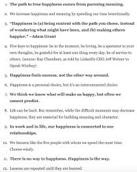 happiness definition essay outline for definition essay  panda notes on happiness and meaning adam rifkin pulse linkedin please share what has resonated from happiness definition essay