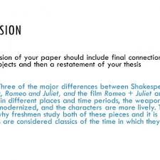 conclusion for essay conclusion help essay compare contrast thesis statement examples pics comparison conclusion template example of thesis statement for compare and contrast essay