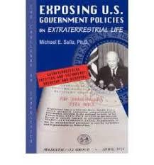 extraterrestrial life essay  extraterrestrial life essay