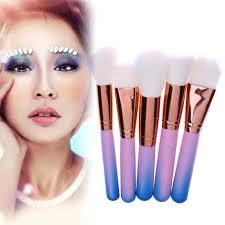 placeholder 15pcs whole sets for makeup beginners eyeshadow brush set cosmetics brush set face beuaty makeup brush