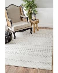 traditional rugs 4x6 at amazing deal on laurel foundry modern farmhouse olga gray area rug