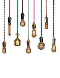 plug in industrial lighting. Pendant Light - Any Color Modern Industrial Chandelier Hardwired Or Plug In Vintage Antique Cord Hangout Lighting By HangoutLighting USD) C