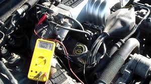 mustang tps wiring diagram auto wiring diagram database mustang 5 0 throttle position sensor adjustment tps on 2004 mustang tps wiring diagram