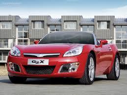 DAEWOO G2X specs - 2006, 2007, 2008, 2009 - autoevolution