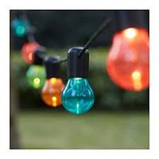 ikea outdoor lighting. NEW Ikea Outdoor Lighting