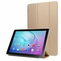 <b>Чехлы</b> для планшетов <b>Smart Case</b> — купить на Яндекс.Маркете