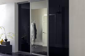 doors sliding wardrobes