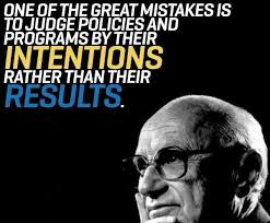 Milton Friedman Quotes Amazing Bootstrap Business 48 Great Milton Friedman Business Quotes