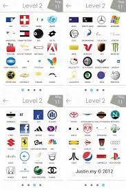logos and names for logo quiz. Stuff Pinterest Logo Quiz Games Logos And Quizzes Intended Names For
