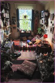 hippie bedroom ideas. hippie bedroom decorating ideas m