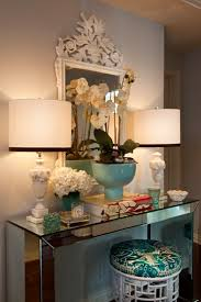 mirror and table for foyer. Appealing Entryway Table And Mirror With Foyer For S