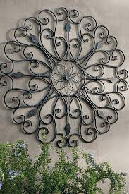 cheap metal wall art large size of outdoor wall art iron scheme of outdoor metal sun  on large garden metal wall art with cheap metal wall art image of metal wall art outdoor metal wall art
