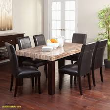 round gl kitchen table and chairs luxury 25 superb gl kitchen tables model of round gl