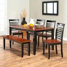 olten dark oak furniture hidden. Expandable Furniture. Decoration: Glass Dining Table Full Size Of Furniture Reviews M Olten Dark Oak Hidden