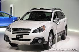 subaru outback 2014. Modren Subaru 2014 Subaru Outback Overview On R