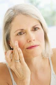 over 50 eye makeup older women 2 jpg stockbyte for getty tetra images for getty middot
