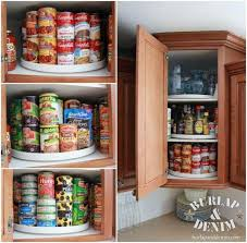 remodelling your home decoration with improve awesome diy kitchen cabinet organizerake it luxury with