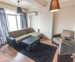 1 Bedroom Apartments Near Me 2 Bedroom Apartment Near Me Fine Decoration For  Rent 1 Apartments .
