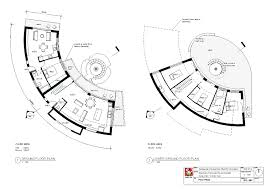 small square house plans square house small plans under feet for 2 Bedroom House Plans Dwg house floor plans gallery house house plans designs ideas 2 bedroom house plans dwg