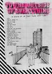 The Indie Scene 1981: The Story of British Independent Music