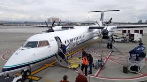 Image result for plane