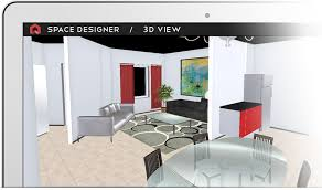 Interior Design Experience Program